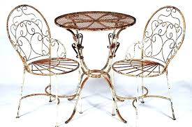 black wrought iron furniture. Wrought Iron Chairs Sale Small Chair Latest Rod With 2 . Black Furniture L