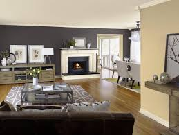 Perfect Living Room Color Special Popular Home Decor Colors 2016 Best Design 2434