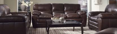 Simon Li Furniture