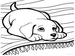 Gift Tag Coloring Page Dog Bone Printable Coloring Page Dog Bone Le Pages For Kids