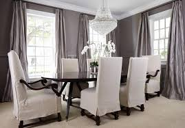 dining room gray. gray dining room wainscoting g