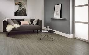 do you need underlay for vinyl flooring pictures