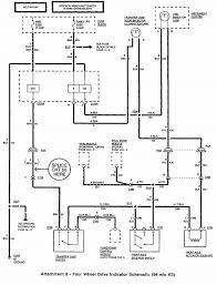 1996 dodge ram 2500 trailer wiring diagram 1999 dodge ram trailer Dodge Transmission Wiring Harness 1995 chevy k2500 transfer case wiring diagram 1996 dodge b3500 wiring diagram 1997 dodge ram 1500 trailer wiring harness dodge caravan transmission wiring harness