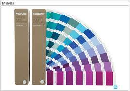 International Standard Textile Pantone Color Chart Tpg Tpx Pantone Fashion Home Interiors Colors On Paper Fhip110 Buy International Standard