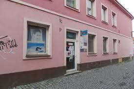 Nehtová Studia Dobřichovice Firmycz