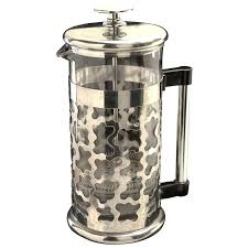 bodum ru french press 3 cup electric milk frother canada review bodum french press parts canada 8 cup