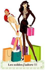 """Résultat de recherche d'images pour """"gif shopping"""""""