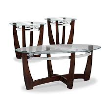 glass end tables for living room. Coffee Tables Living Room Value City Furniture Cracked Glass Table And End 2 For P