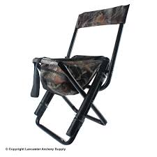 redneck outdoors portable hunting chair quiet hunting chair best tree seat hunting blind swivel seat low profile hunting chair