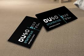 Registered Design Australia Small Business Business Card Design For A Company By M A