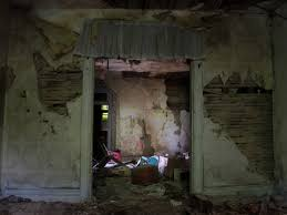 check out these real life haunted houses check haunted house