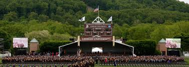 Lehigh Goodman Stadium Seating Chart Mobility Impaired Parking Seating Options Commencement