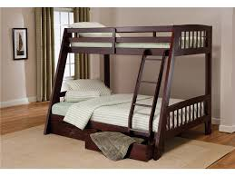 Aarons Bunk Beds