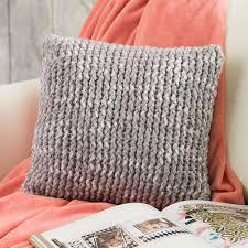 Boye Loom Patterns