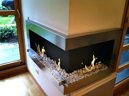 bioethanol fireplace owning fireplaces the pros and cons ethanol fireplace reviews australia bioethanol fireplace