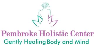 natural effective functional regenerative nutritional medicine pembroke holistic center ph 786 306 8009
