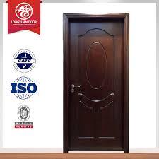 modern wooden door designs for houses. Modern Comfort Room Lovable Home Door Design House Bedroom Wooden Designs For Houses
