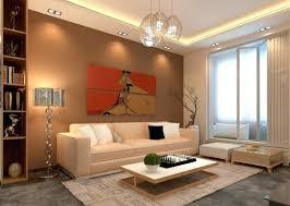 Wohnzimmer Board Beleuchtung . Wohnzimmer Board ...