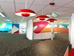 funky office decor. Astonishing Beautiful Office Decoration Design Funky Decor Full Size Minimalist Furniture Perth C