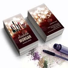 similiar cosmetology business cards exles keywords permanent makeup makeup artist