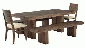 decor set outdoor for farmhouse fur trestle marvelous oak large bench ideas and chairs table white