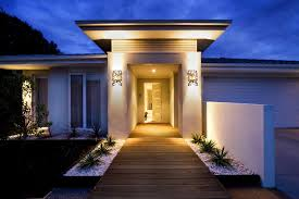 exterior modern lighting fixtures. modern landscape lighting outdoor fixture design exterior fixtures e