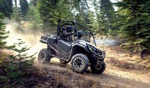 2018 honda pioneer.  2018 2018 honda pioneer 1000 review with honda pioneer 0
