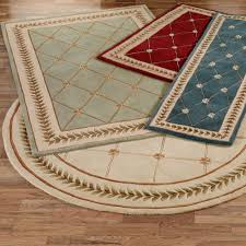 4 foot round area rugs luxury decoration 6 ft round rug southwestern rugs 5 foot round