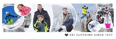 Obermeyer <b>Men's Ski Jacket</b> for Sale | Pedigree Ski Shop
