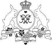 Парфюм <b>Rouge Bunny</b> Rouge — отзывы и описания ароматов ...