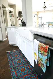 kitchen remodel how much are marble countertops cost estimator
