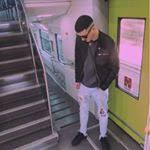 eiscafesanremolemgo Instagram following users - Piknu