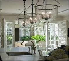 unthinkable arturo 8 light rectangular chandelier home furniture and on excellent decor arrangement idea 02 with 858 ballard design york stallion maduro