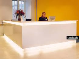office reception counters. Office Reception Desk Desks Archiproducts Counters I