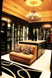 Interior design: Mercedes Fernandez Interior Design, Amy Arroyo Interior  Design