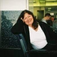 Marie Hays - Owner - Marie H. Hays | LinkedIn