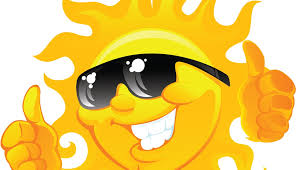 summer splash clipart. Simple Clipart And Summer Splash Clipart