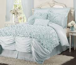 incredible bedding sets queen twin bedding sets gray and white queen light blue comforter set queen remodel