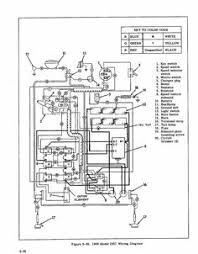 tomberlin golf cart wiring diagram data wiring diagrams \u2022 Tomberlin Crossfire 150R Specs 1997 club car 48v forward and reverse switch wiring diagram club rh pinterest com tomberlin emerge wiring speed controller tomberlin emerge motor wiring