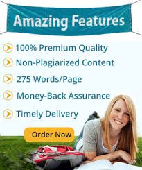 Ever Googled  Pay Someone To Do My DifficultAnd     order custom paper online excellent features