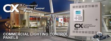 hubbell control solutions products commercial lighting control hubbell control solutions products commercial lighting control panels cx commercial lighting control panels system