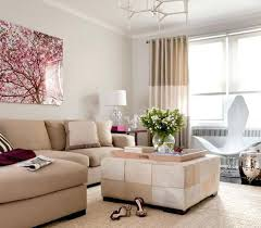 living room simple design living room neutral modern living room design ideas wall decorating ideas for