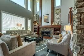 berkeley interior design. Berkeley Heights, NJ Interior Designer Design D