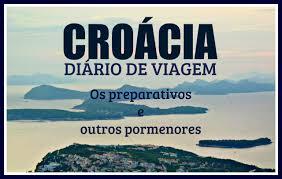 Resultado de imagem para IMAGENS DE COMIDA DA CROÁCIA