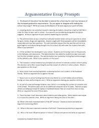 Thesis Statement For Descriptive Essay Political Science