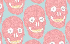 Free download Pastel Soft Grunge ...