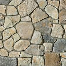 cultured stone fieldstone echo ridge
