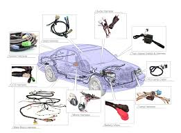 wire harness solution, wiring harness manufacturer xiongrun wiring harness diagram at Car Wiring Harness