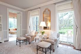 tie backs with polyester curtain panel pairs living room transitional and white wood