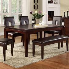 affordable dining room tables exotic kitchen table chairs fabulous improbable solid wood dining table set